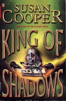 king_of_shadows_cover